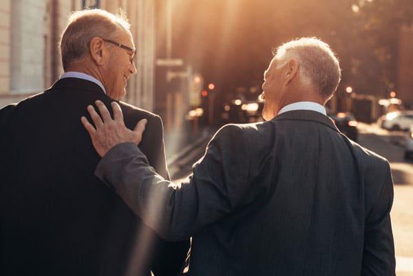 vendor relationship management services